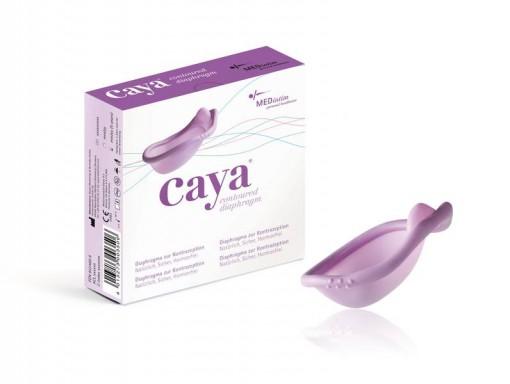 Caya_Caja y Caya