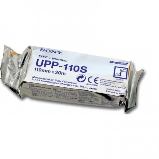 sony-upp-110-s