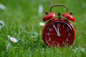 Dilatadores: Tiempo de uso recomendado