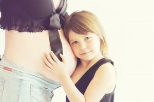 Epi-no, en busca del parto natural perfecto