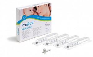 Todo lo que debes saber para conseguir un embarazo con las mayores garantías