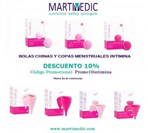 promocion-intimina-martimedic