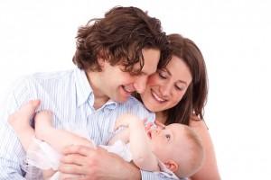 Diafragma anticonceptivo: Guía anticonceptiva ahora que eres madre