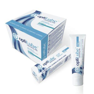 optilube-lubricante-113gr-caja