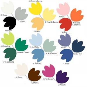colores-ecopostural