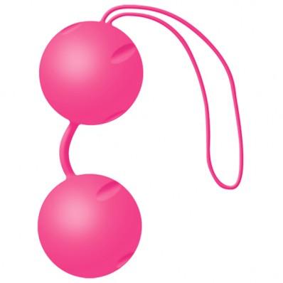 bolas-chinas-joyballs-duo-joydivision-rosa