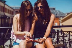 Los anticonceptivos femeninos más conocidos y que más se utilizan.