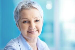 Todo lo que debes saber sobre la dilatación