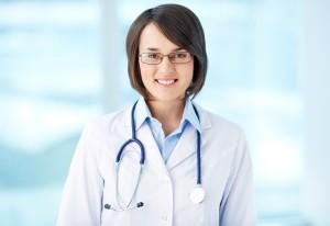Ginecología: dilatadores contra molestias vaginales