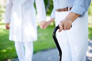 Bomba de vacio: Rehabilitación y mantenimiento en todos los casos de impotencia.