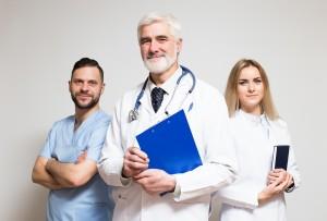 Ginecología: la prevención es el mejor consejo.