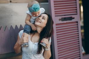 Epi-no: Recomendaciones para su uso después del parto.