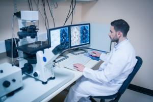 Bomba de vacío: Conocer la enfermedad de Peyronie y su tratamiento