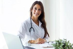 Dilatadores: cuidar la salud íntima
