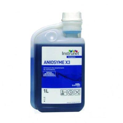 desinfectante-de-instrumental-aniosyme-x3