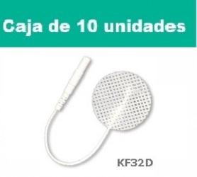 sonda-vaginal-2-anillos-10mm-2mm-10-unidades56-278x250
