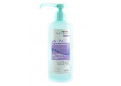 gel-antiseptico-de-manos-instrunet-aniosgel-500-ml