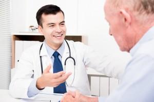 Pinzas urinarias: consejos para la incontinencia en adultos