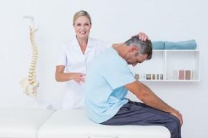 Láser de terapia: Los mejores resultados con este tratamiento.
