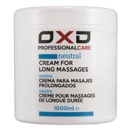 crema-neutra-masajes-prolongados-1000ml