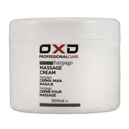 crema-para-masaje-con-harpagophytum-500ml