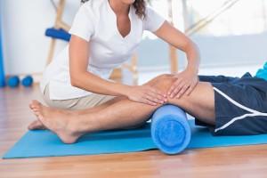 Nuestras recomendaciones en productos de fisioterapia.