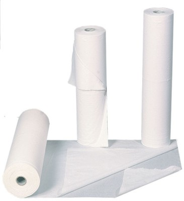 papel-tissue-bicapa ancho 50cm ref.893-2R
