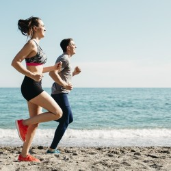 Proteger tu suelo pélvico con hábitos saludables
