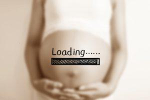 Maternidad: Consejos para una buena preparación para el parto.