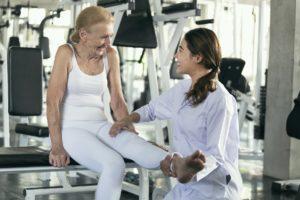 Suelo Pélvico: Beneficios a cualquier edad