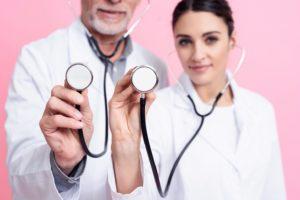 Ginecologia: ¿ Cuando se recomienda el uso de dilatadores ?