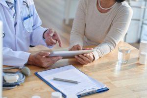 Ginecología: El mejor consejo es una revisión con tu médico