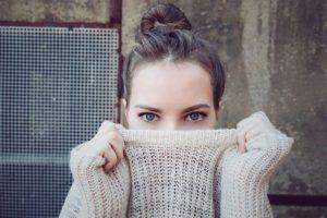 Diafragma anticonceptivo: Enfermedades que previene.