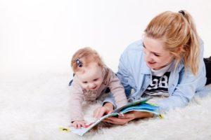 Maternidad: Dudas y consejos para luchar contra el COVID-19