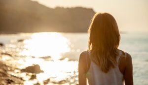 Diafragma anticonceptivo: Seguridad también en vacaciones