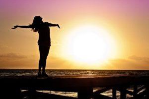 Diafragma anticonceptivo: Cuida tu salud en este nuevo año