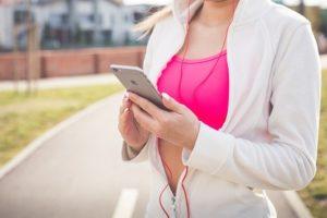 Ginecología: todo lo que necesitas saber de dilatadores